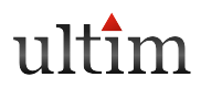 Ultim Advisory Group one of the leading strategy and management consultancy firms, with primary headquarters in London, Zurich, Los Angeles; and outposts in New York, Hong Kong, and The UAE.